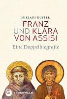 Franz und Klara von Assisi PDF