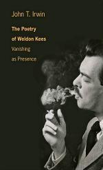 The Poetry of Weldon Kees