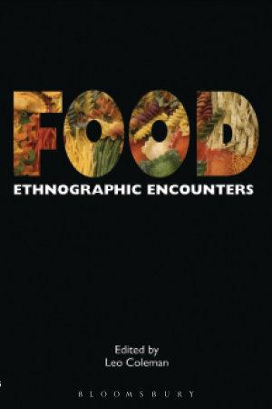 Food PDF