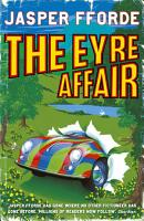 The Eyre Affair PDF