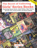 The Secret of Collecting Girls  Series Books PDF
