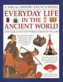 Everyday Life in the Ancient World PDF