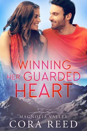 Winning Her Guarded Heart PDF