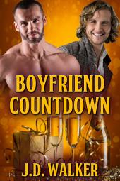 Boyfriend Countdown