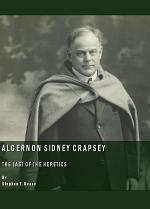 Algernon Sidney Crapsey