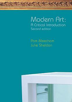 Modern Art PDF