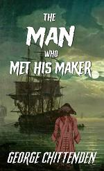 The Man Who Met His Maker