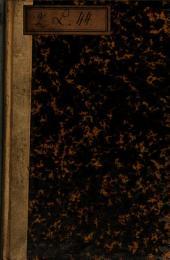 Capita pietatis et religionis christianae versibus graecis comprehensa cum interpretatione latina. Preces christianae expositae versibus heroicis a Joanne Stigelio