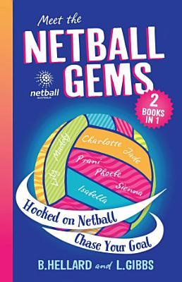 Netball Gems Bindup 1 PDF