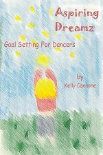 Aspiring Dreamz