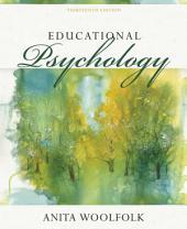 Educational Psychology: Edition 13