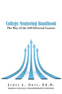 College Mentoring Handbook