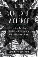 In the Vortex of Violence