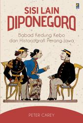 Sisi Lain Diponegoro