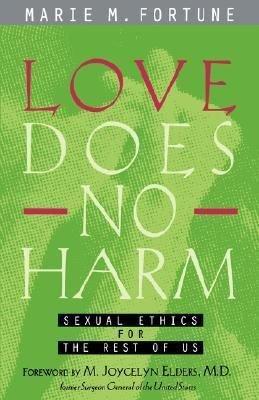 Love Does No Harm PDF