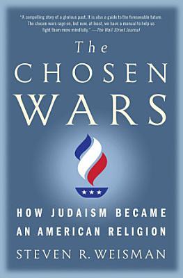 The Chosen Wars