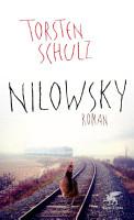Nilowsky PDF