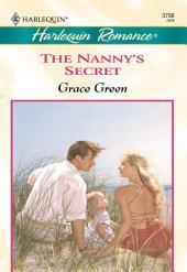 The Nanny's Secret