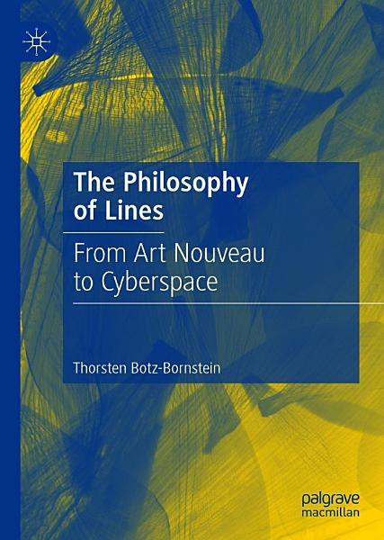 Download The Philosophy of Lines Book