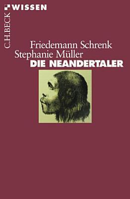 Die Neandertaler PDF