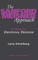 The Sanford Meisner Approach PDF