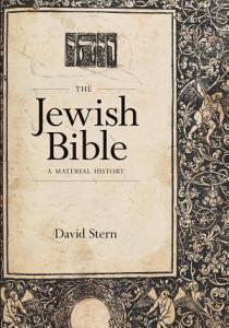 The Jewish Bible Book