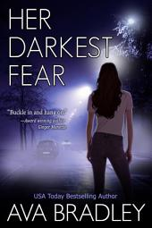 Her Darkest Fear