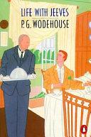 Wodehouse on crime