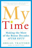 Download My Time Book