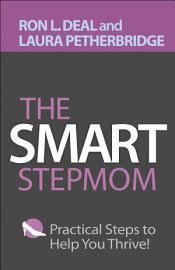The Smart Stepmom