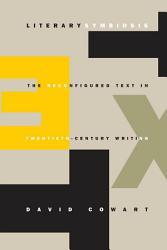 Literary Symbiosis Book PDF