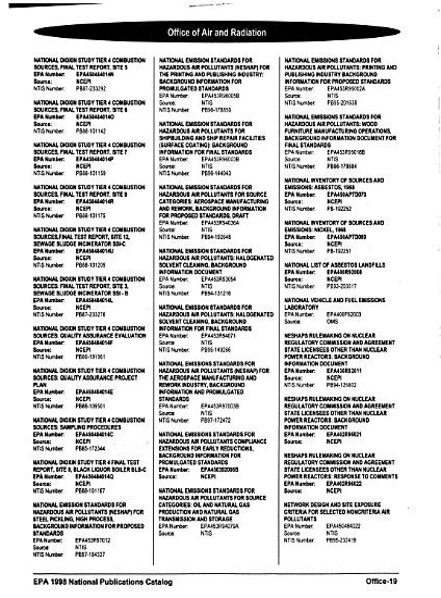 EPA 200 B  PDF