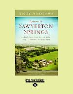 Return to Sawyerton Springs