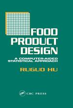 Food Product Design