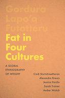 Fat in Four Cultures PDF