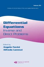 Differential Equations PDF
