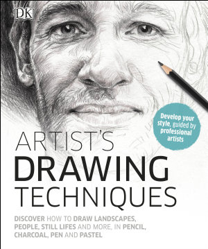 Artist s Drawing Techniques