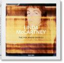 Linda McCartney  The Polaroid Diaries PDF