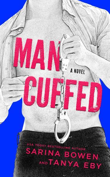 Download Man Cuffed Book