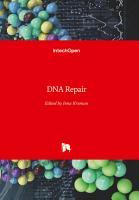 DNA Repair PDF
