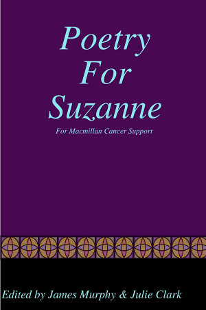 Poetry for Suzanne PDF
