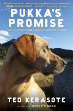 Pukka's Promise