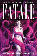 Fatale Deluxe Edition