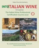 Into Italian Wine  Fifth Edition PDF