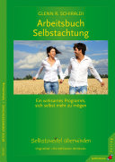 Arbeitsbuch Selbstachtung PDF