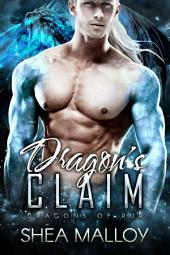 Dragon's Claim: Dragons of Rur