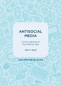Antisocial Media PDF