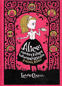 Alice s Adventures in Wonderland   Other Stories PDF