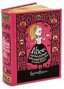 Alice s Adventures in Wonderland   Other Stories
