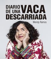 Diario de una vaca descarriada